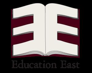 Education-East-logo2